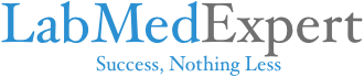 LabMedExpert Ltd